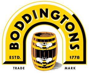 BODDINGTONS CREAMFLOW