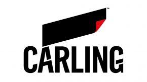 CARLING 11 GAL