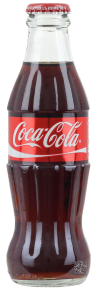 SCHWEPPES COKE COLA 200 nrb