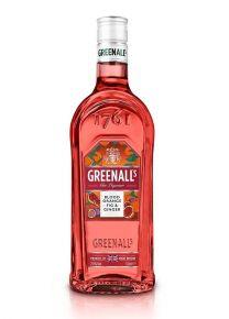 GREENALLS BLOOD ORANGE, FIG & GINGER