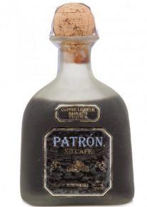 PATRON CAFÉ