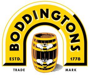 BODDINGTONS CREAMFLOW