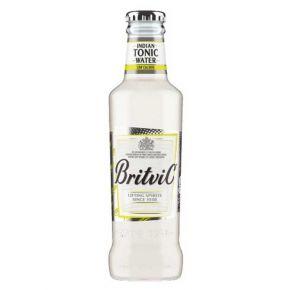 BRITVIC S/LINE TONIC