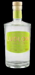 LUDLOW TRIPLE CITRUS GIN
