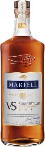 MARTELL VS 70 cl