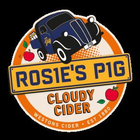 ROSIES PIG