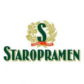 STAROPRAMEN 30ltr