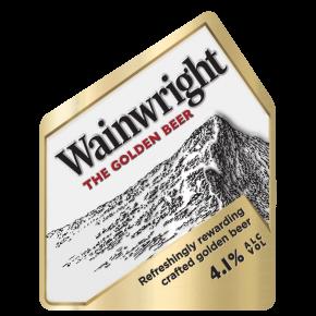 WAINWRIGHTS