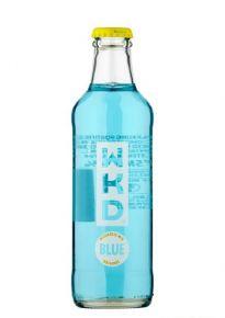 W.K.D. BLUE